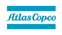 Atlas Copco India