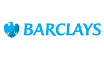 Barclays Shared Services