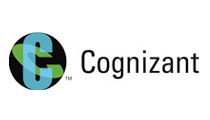 Cognizant Technology Solutions India