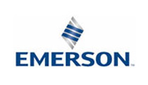 Emerson Innovation