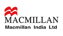 Macmillan India