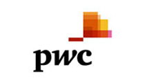 PriceWaterhouse Coopers Pvt Ltd